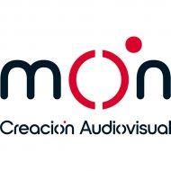 món Creación Audiovisual