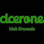 Cicerone - Visit Granada
