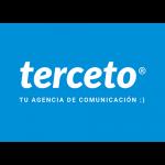 Terceto - Tu agencia de comunicación :)